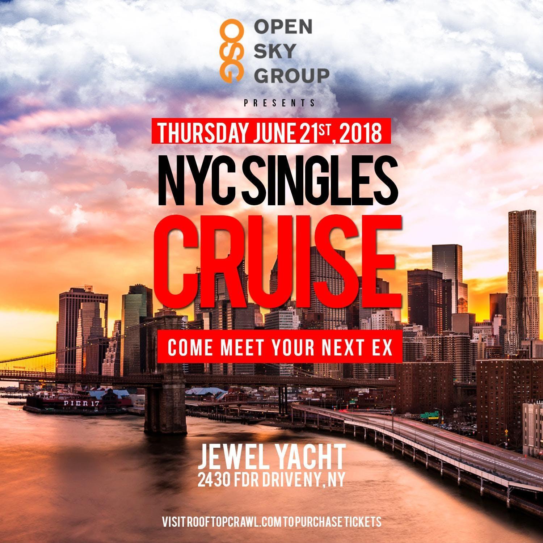 Meet singles in nyc