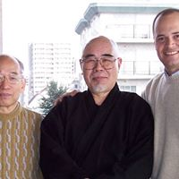 Mxico DF - Cursos de Reiki Tradicional Japons