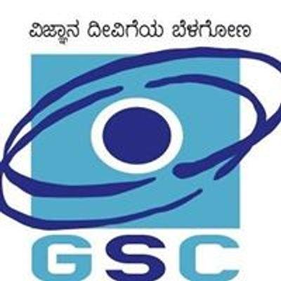 Government Science College Autonomous Bengaluru