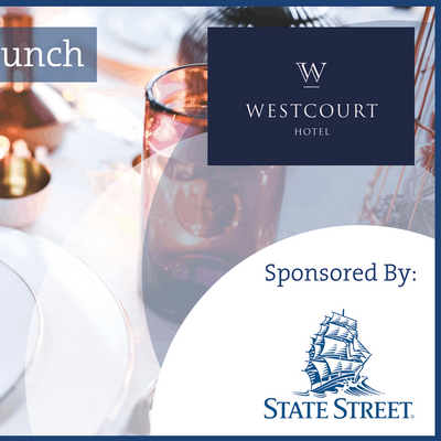 Drogheda & District Chamber Christmas Networking Lunch