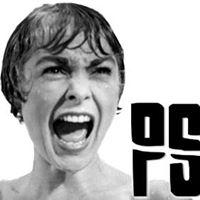 Go Psycho at Cornell Cinema