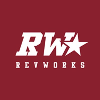Revworks.nl