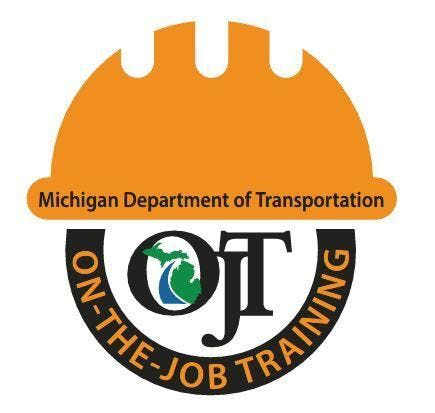 MDOT OJT Program Summit at MDOT Horatio Earle Center, Dimondale