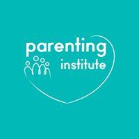 Parenting Institute