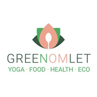 GreenOmlet