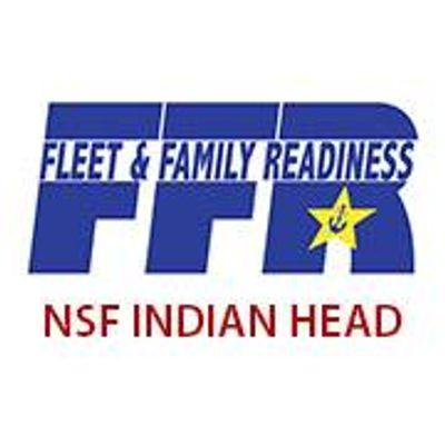 Indian Head FFR
