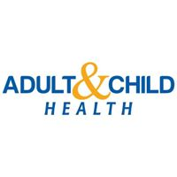 Adult and Child Health
