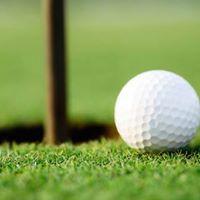33rd Annual Golf Classic