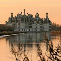 Ferragosto tra i Castelli della Valle della Loira
