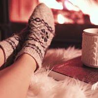Mini Winter Getaway