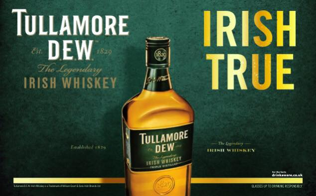 nopeus dating Tullamore