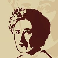 Rosa Luxemburg School - Womens Liberation (Part 2)