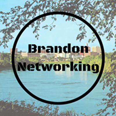 Brandon Networking