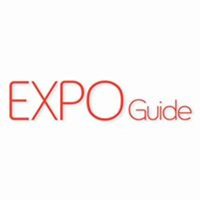 Expo Guide
