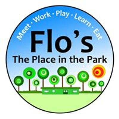Flo's - The Place in the Park