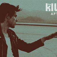 The Killers  Unofficial Afterparty