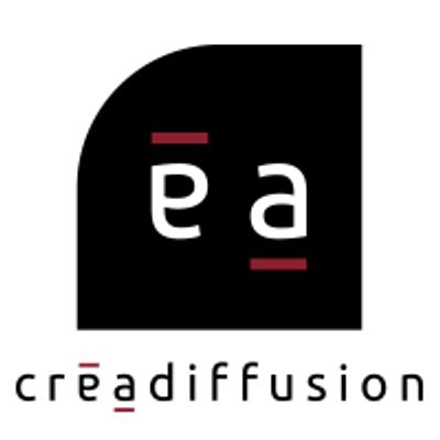 Créadiffusion