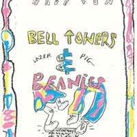 Bell Towers &amp Beanies