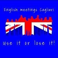 English Meeting . All Levels (1712)