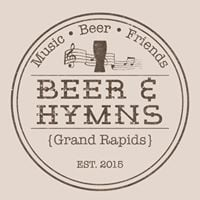 Beer and Hymns Grand Rapids