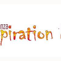 Vital Inspiration Day 2017