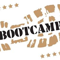 Obtain Fitness Boot Camp