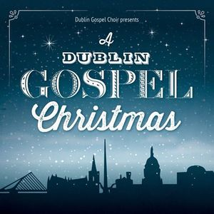 Christmas Night of Soul for the Capuchin Day Centre for Homeless