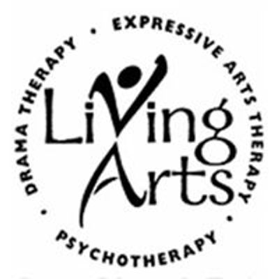 Living Arts Counseling Center