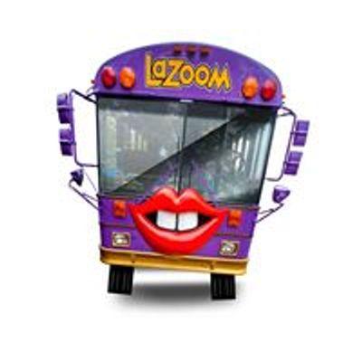 LaZoom Tours