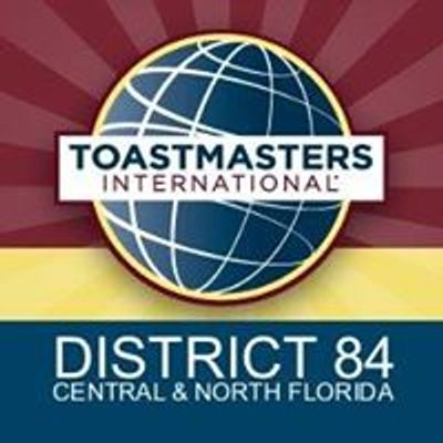 Winter Park Toastmasters