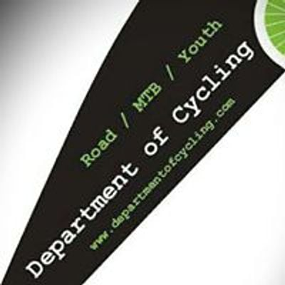 Department of Cycling