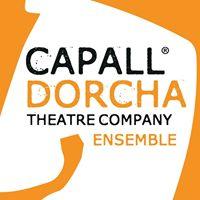 Capall Dorcha Ensemble