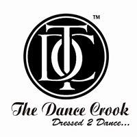 The Dance Crook
