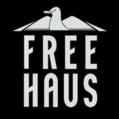 Freehaus