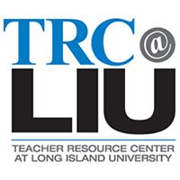 Teacher Resource Center at LIU Brooklyn