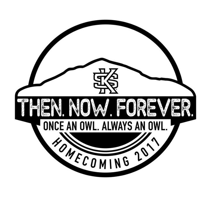 Kennesaw State University Homecoming 2017