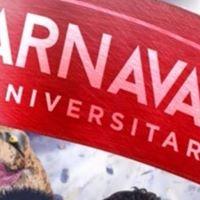 112 Le Premier - PROJECT VLC Carnevale Universitario  Lista GRATIS hasta las 300