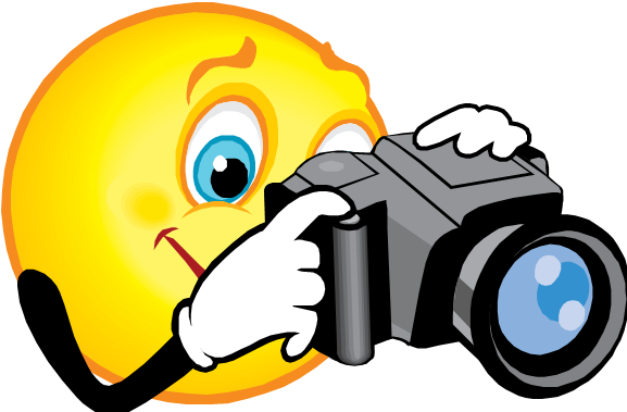 Image result for Photography club