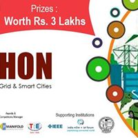 ISGW Competitions 2017 Appathon