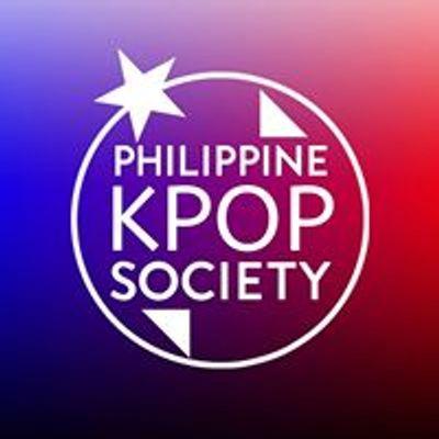 Philippine KPOP Society