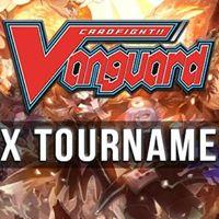 Vanguard Box Tournament