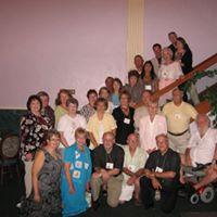 40th Class Reunion Photo (2007)