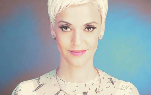 Mariza Live in Bucharest