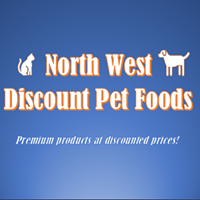North West Discount Pet Foods