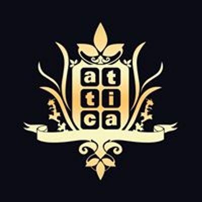 Attica Singapore