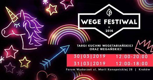 Wege Festiwal Krakw 3