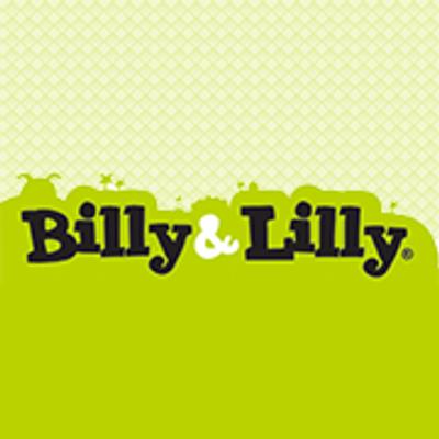 Billy En Lilly