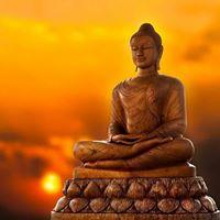 Manh de Meditao e Autoconhecimento