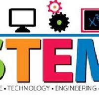 EC STEM workshop- Summer Fun
