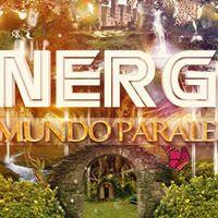 Excurso Energy Pelotas OneAgencia